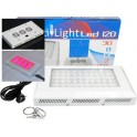 Hortilight Led 120w