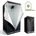 Homebox Light L 1 x 1 x 2 m