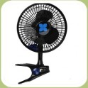 Ventilador Clip  Eco-fan