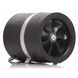 Extractor Max Fan 150mm