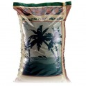 Canna Coco Medium 50 lt.