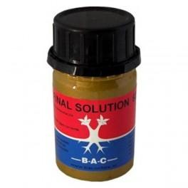 B.A.C. Final Solution 120ml