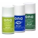 ONA Mist 170 gr