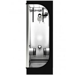 Armario de cultivo Dark Room V2.5 60x60x170 Cm.