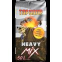 Palet Tierra Heavy Mix 50L de Top Crop (48 unid)