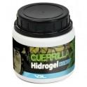 Guerrilla Hidrogel