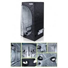 Darkbox armarios de cultivo