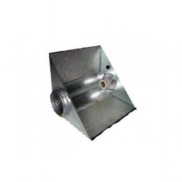 Reflector ventilado Spudnik