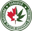 Canabud-Logo130
