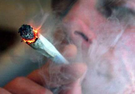 fuma-mari