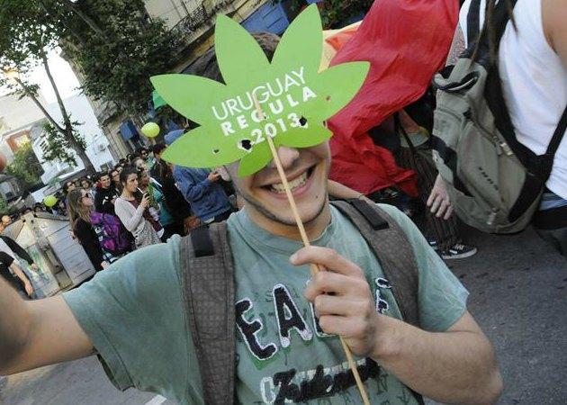 legalizacion_marihuana_uruguay_efe_d